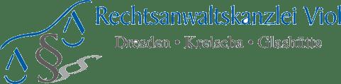 Home kanzlei rechtsanwälte rechtsgebiete sekretariat aktuelles